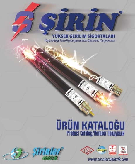 sirin-cc-sirin-fuse-cau-chi-ong-trung-the-24kv-36kv-loai-co-hat-no-lap-cho-tu-rm
