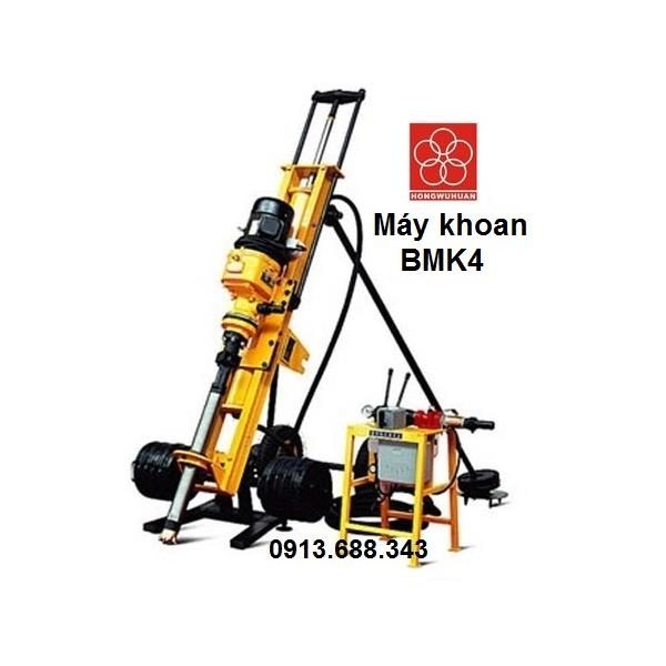 may-khoan-da-bmk4