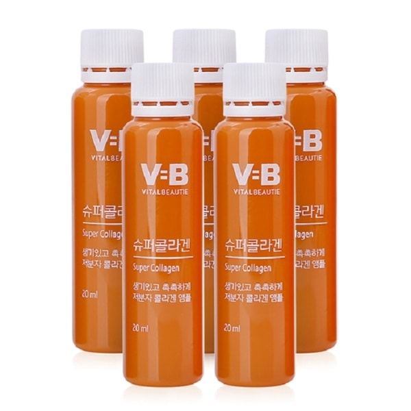 VB Collagen