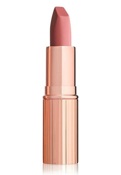 Son Charlotte Tilbury Màu Pillow Talk