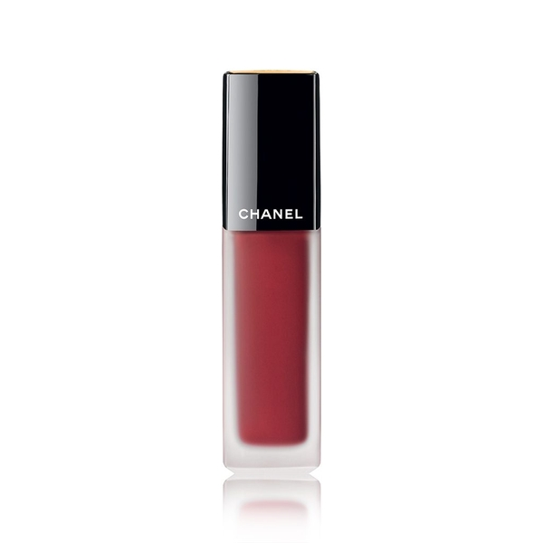 Son Chanel Rouge Allure Ink Màu 152 Choquant