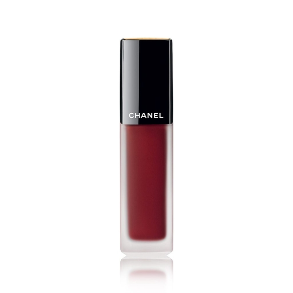 Son Chanel Rouge Allure Ink Màu 154 Experimente
