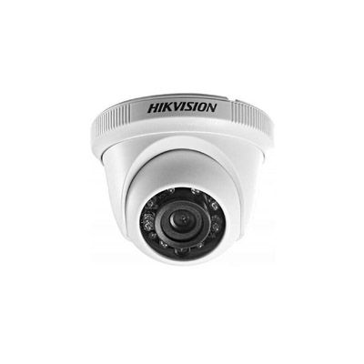 camera bán cầu hồng ngoại hikvision-DS-2CE56C0T-IRP