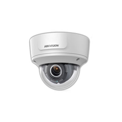 Camera IP Dome hồng ngoại 4MP DS-2CD2743G0-IZS