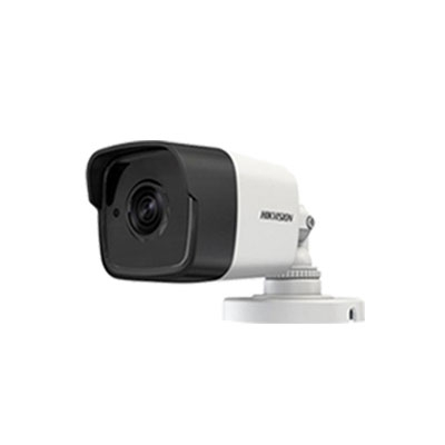 CAMEARA HD-TVI HIKVISION DS-2CE16H1T-IT