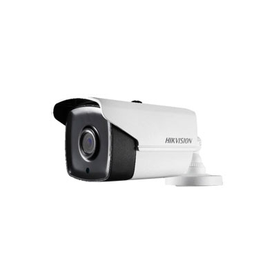 CAMEARA HD-TVI HIKVISION DS-2CE16H1T-IT3