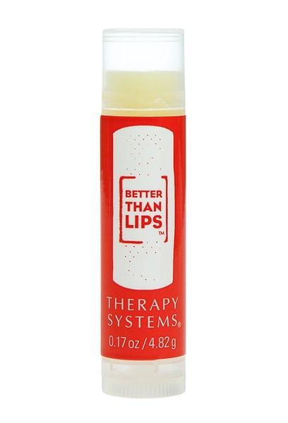 Son dưỡng Theraphy System