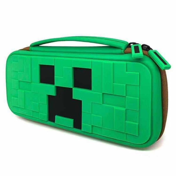 bao-chong-soc-minecraft-cho-switch