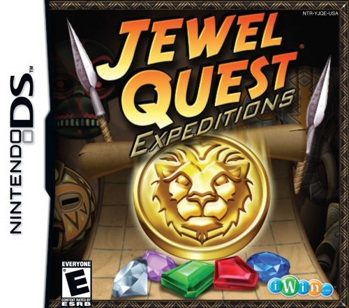 jewel-quest-expedition