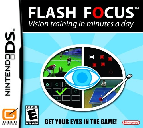 flash-focus-vision-training-in-minutes-a-day