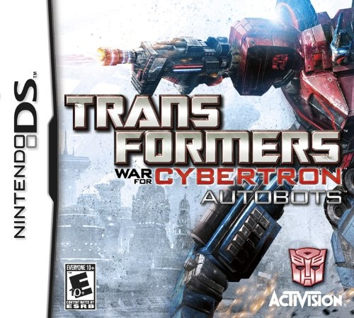 transformers-war-for-cybertron-autobots