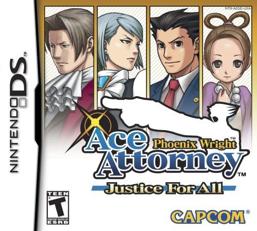 phoenix-wright-ace-attorney-justice-for-all
