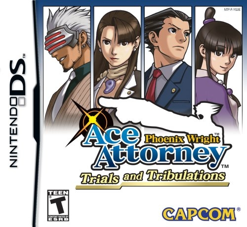 phoenix-wright-ace-attorney-trials-and-tribulations