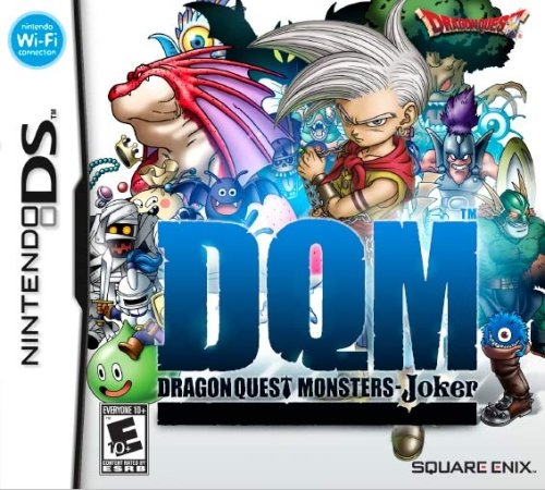 dragon-quest-monsters-joker