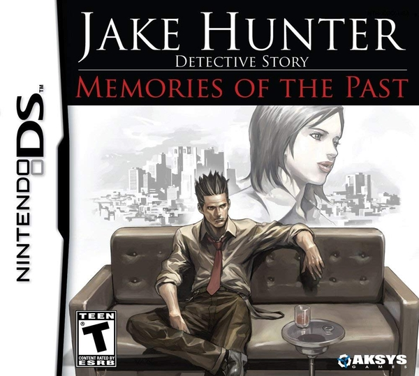 jake-hunter-detective-story-memories-of-the-past