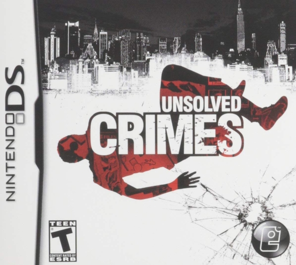 unsolved-crimes
