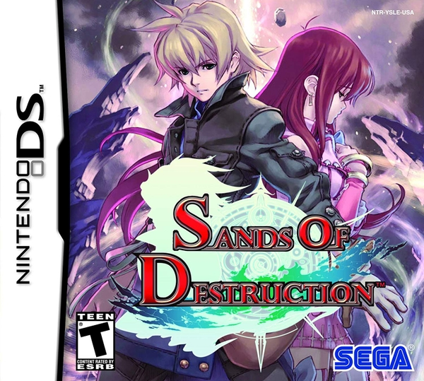 sands-of-destruction
