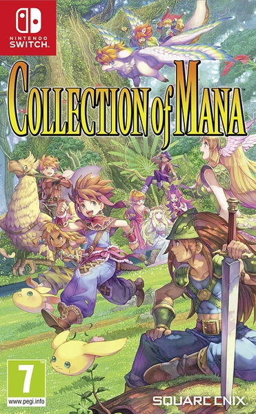 collection-of-mana