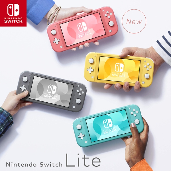 nintendo-switch-lite-new-nobox