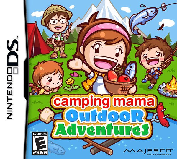 camping-mama-outdoor-adventures
