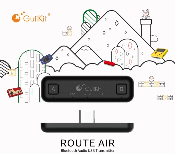 gulikit-route-air-ket-noi-am-thanh-khong-day-cho-nintendo-switch-pc-ps4