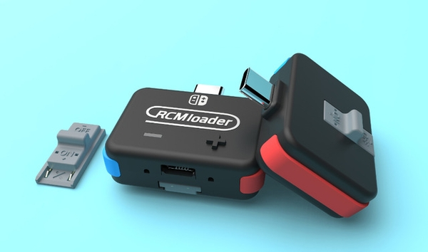 rcm-loader-usb-dongle-kich-hack-cho-nintendo-switch