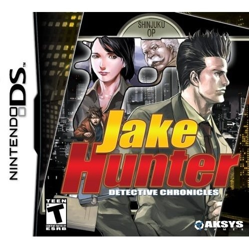 jake-hunter-detective-chronicles