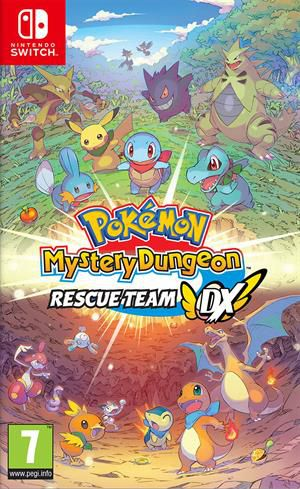 pokemon-mystery-dungeon-rescue-team-dx-s