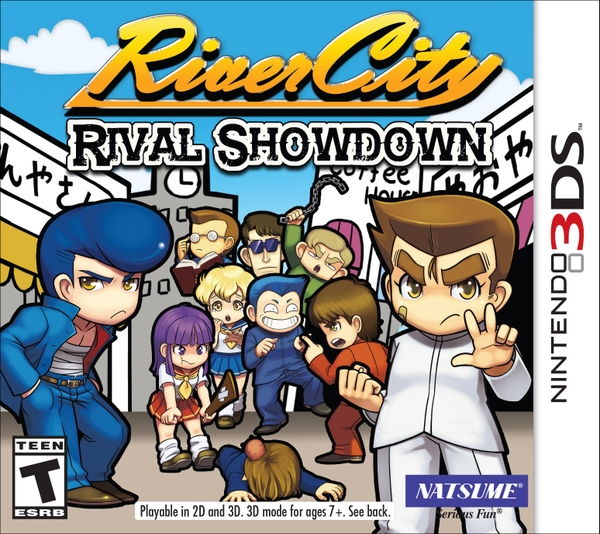 river-city-rival-showdown