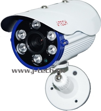 Camera J-TECH JT-5603 ( 1000TVL )
