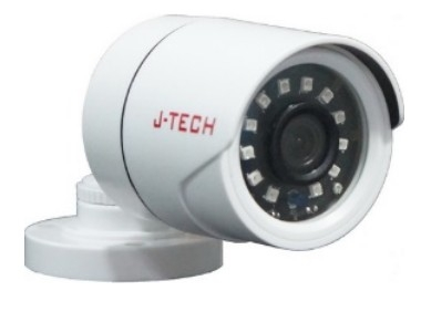 Camera J-TECH JT-5610 ( 1000TVL )