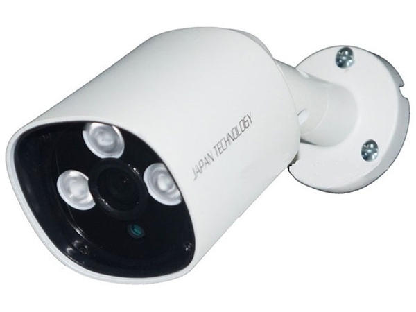 J-Tech  HD5702A ( 1.3MP )