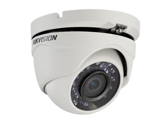 CAMERA TVI BÁN CẦU 2MP DS-2CE56DOT-VFIR3E