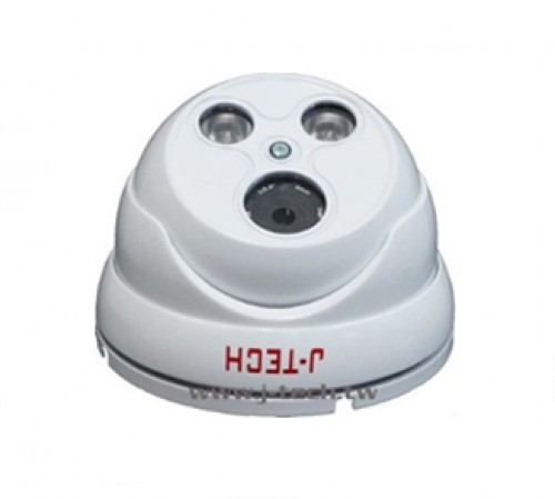 J-Tech  HD3400 ( 1MP )