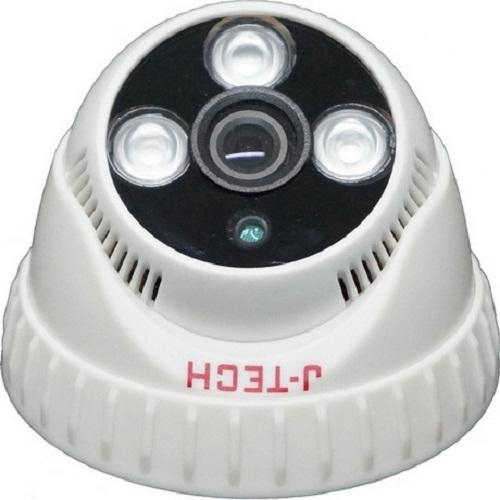 J-Tech  AHD3206 ( 1MP )