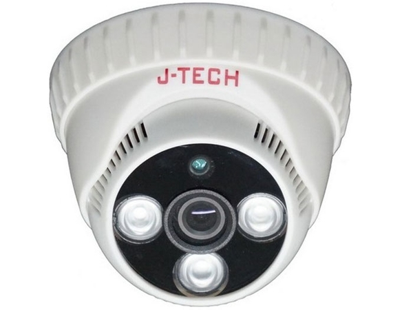 J-Tech  HD3206A ( 1.3MP )