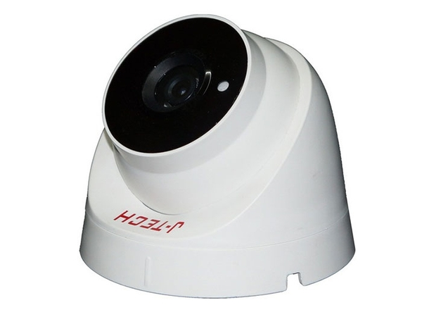 J-Tech  HD5270A ( 1.3MP )