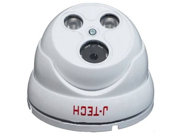 J-Tech  HD3400A ( 1.3MP )