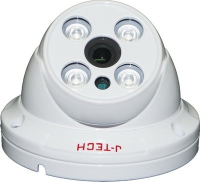 J-Tech  HD5130 ( 1MP )