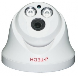 J-Tech  HD3320A ( 1.3MP )