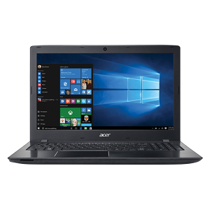 Acer Aspire E5-575G-50TH (NX.GL9SV.003)