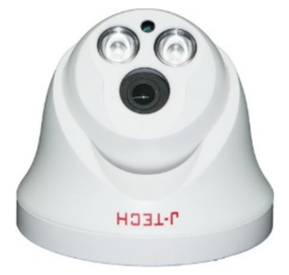 J-Tech  HD3320 ( 1MP )