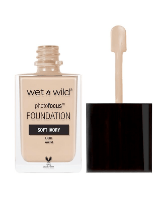 kem-nen-wet-n-wild-photo-focus-foundation-365c-soft-beige