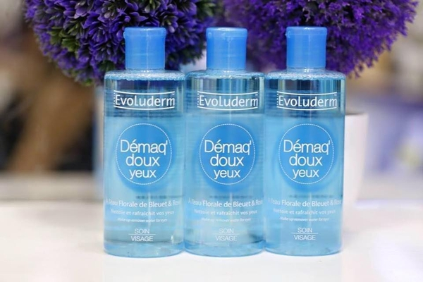 tay-trang-mat-moi-evoluderm-demaq-doux-yeux-make-up-remover-water-for-eyes