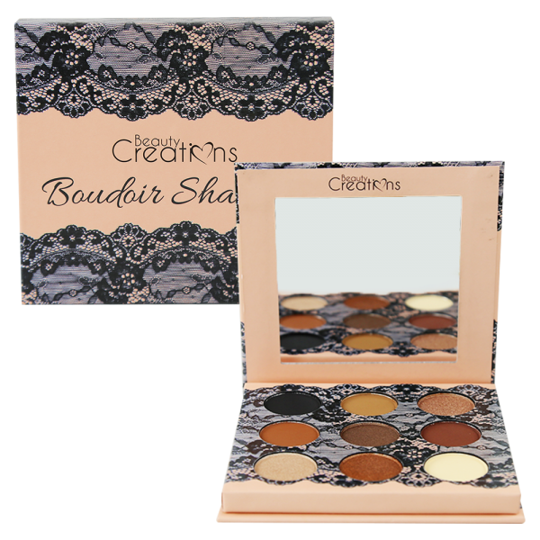 bang-mat-beauty-creations-boudoir-shadows-9-shades-eyeshadow