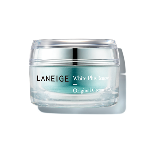 kem-duong-trang-da-laneige-white-plus-renew-original-cream-50ml