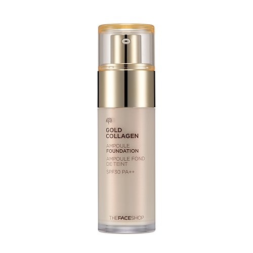 kem-nen-gold-collagen-foundation-spf30-no-v201