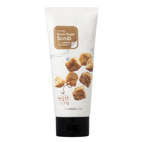 tay-te-bao-chet-tfs-smart-peeling-honey-black-sugar