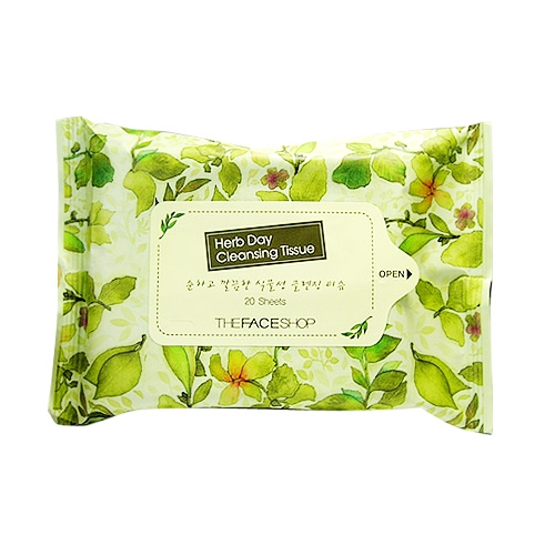 cleansing-herb-day-cleansing-tissue-70p