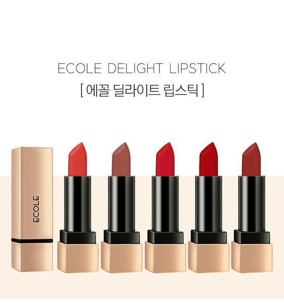 son-ecole-delight-lipstick-35-spinel